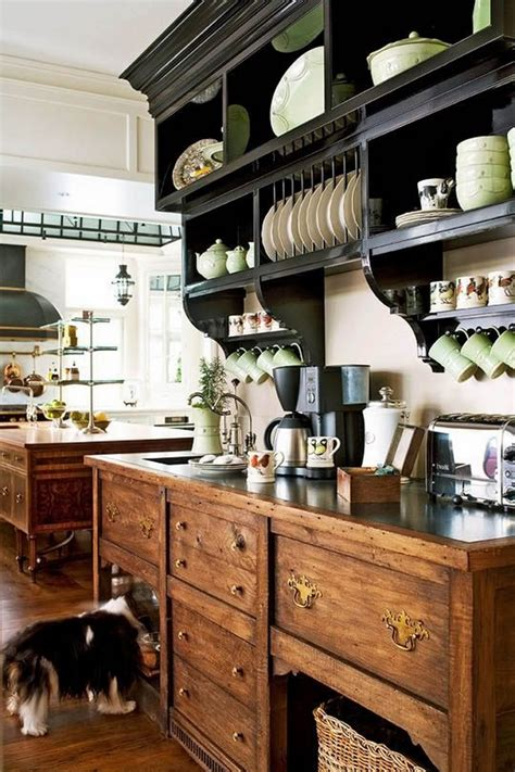 kitchen coffee bar ideas unique coffee bar ideas for your home serve the coffee creatively deavita