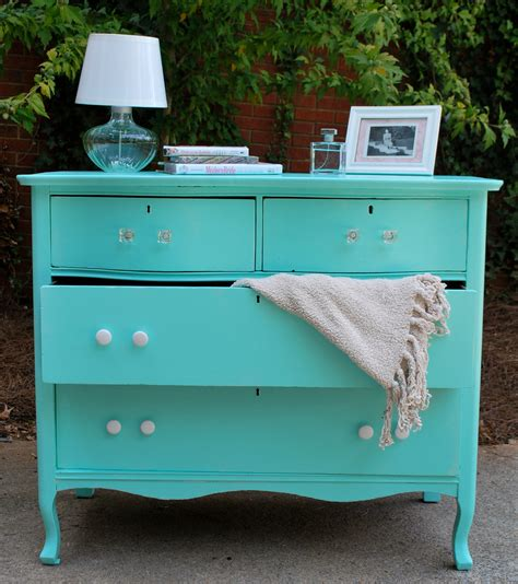 blue dresser blue antique dresser