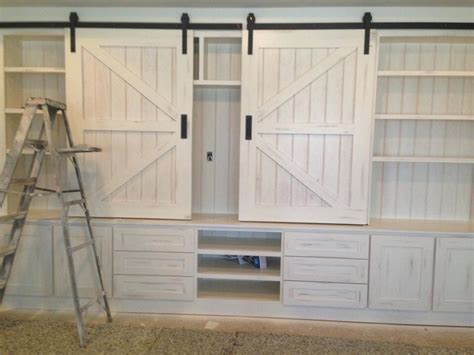 Barn Door Kitchen Cabinets Melissa Door Design Barn Door For Kitchen