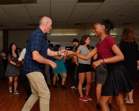 piedmont swing dance society 21167282 10154822151962124 5910758354266211381 o