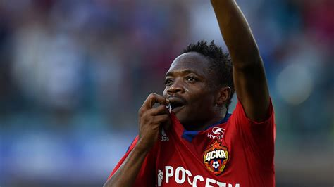 ahmed musa why the speedster is a smart buy for