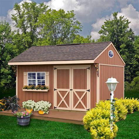 barns northwood    northwood storage shed kit
