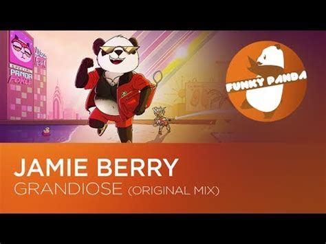 electro swing jamie berry ft octavia rose delight electro swing jamie berry peeping tom feat rosie