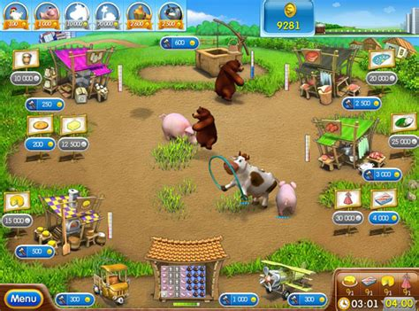full version games free download android farm frenzy 2 free download full version game free