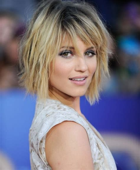 how to blowdry shaggy hairstyles best short shaggy haircuts cute easy hairstyles pretty