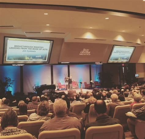notes from the cove the blog of the billy graham hp blusukan notes from the cove page 2 of 107 the blog of the