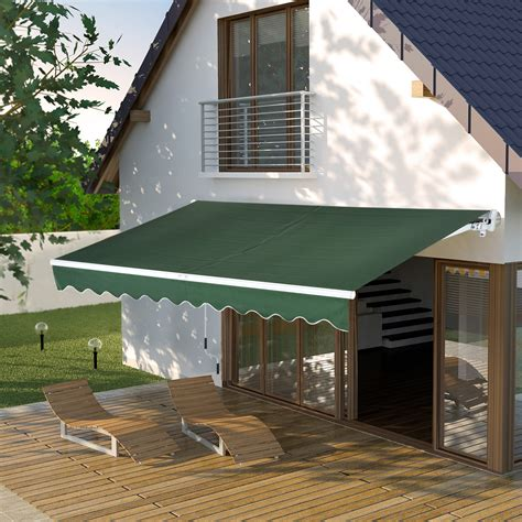 outdoor awnings online outdoor awnings online 28 images outdoor awnings