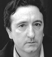 gary lydon actor the cast of pure mule where are they now offaly express