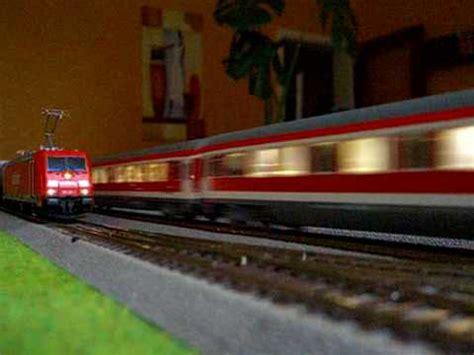 express mã nchen flughafen db regio m 252 nchen n 252 rnberg express in spur h0