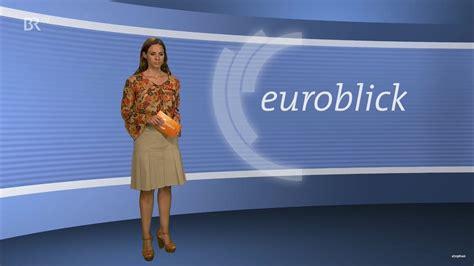 natalie amiri euroblick 29 05 2016 dsff pinterest