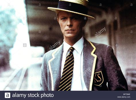 david bowie merry christmas  lawrence  stock photo royalty  image  alamy