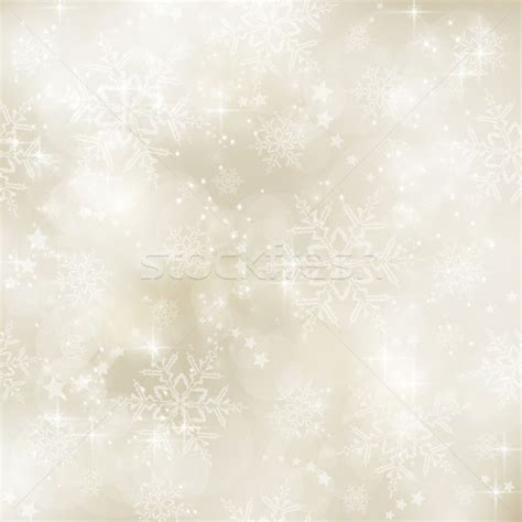 svg pattern image blurry soft and blurry sepia tone winter christmas pattern