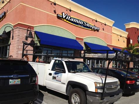 Awning Contractors by Hurricane Shutters Awning Contractors Designers Inc Awning Supplier In West Palm Fl