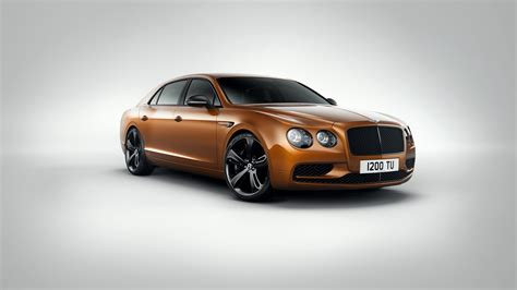 bentley flying spur 2017 2017 bentley flying spur w12 s is crewe s 200 mph