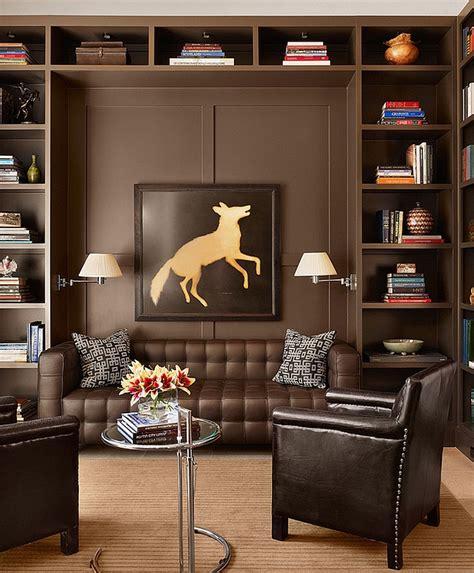eileen home design inc 55 masculine living room design ideas inspirations