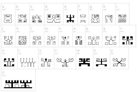imagenes de tatuajes maories y su significado tatuajes hawaianos origen y significado happy hawaii
