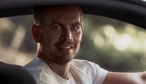paul walker filmed fast and furious 7 furious 7 hits 800 million now highest grossing film of