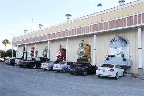 palace station buffet las vegas major overhaul of palace station casino commences