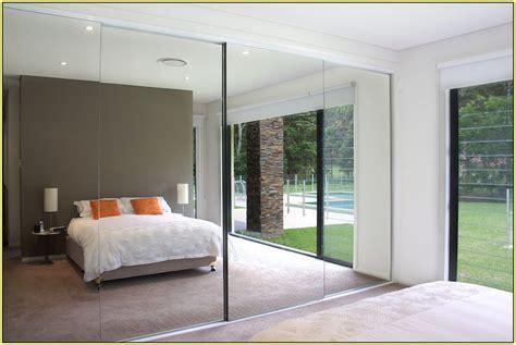 Interior Mirrored Doors Superb Mirrored Closet Doors Menards Interior Exterior Doors Wallpaperzones High Quality