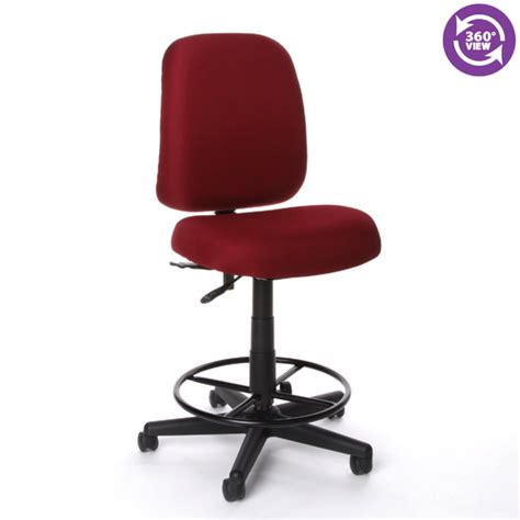 drafting office stool fmo 118 dsk drafting chairs