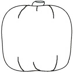 pumpkin coloring template pumpkin coloring pages 10 coloring