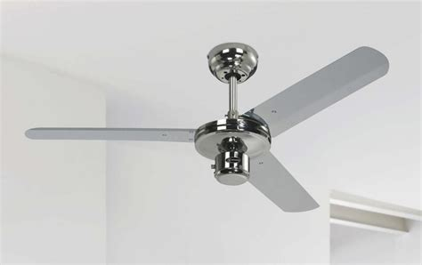westinghouse industrial ceiling fan westinghouse ceiling fan industrial 122 chrome ceiling