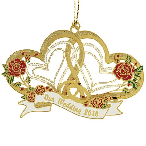 wedding ornament 28 images wedding cake ornament inge