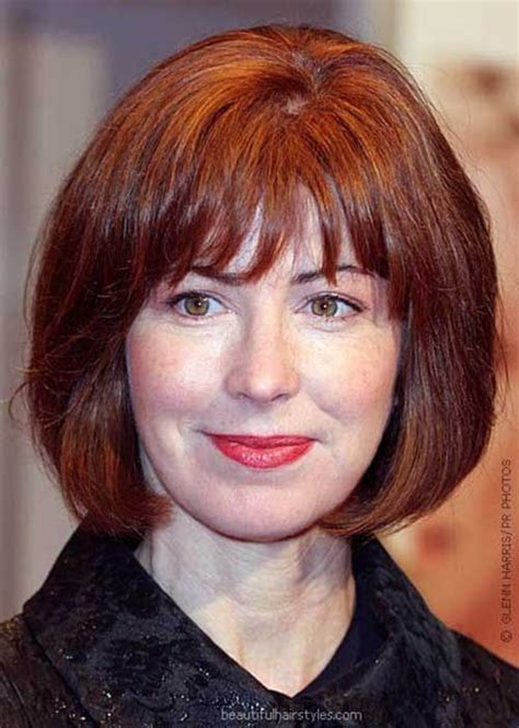 bob hairstyles for older women pintrest 15 bobs for mature women bob hairstyles 2015 short