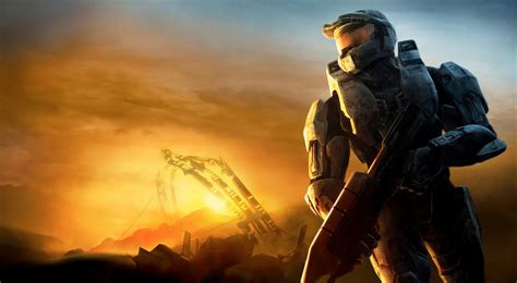 wallpaper game halo halo truly a modern classic game blarg
