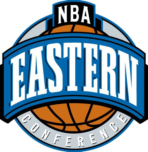Mba Westeren Conference by Nba All Ballot Str8hoops Nba