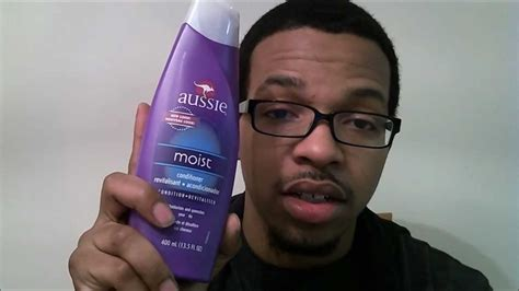 best products for course african american male hair best products for course african american male hair best