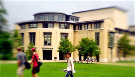 Tepper Mba Application Fees by 23 Carnegie Mellon Tepper Forbes