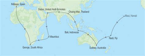 map world golf 2014 golf around the world guest quotes kalos golf cruises
