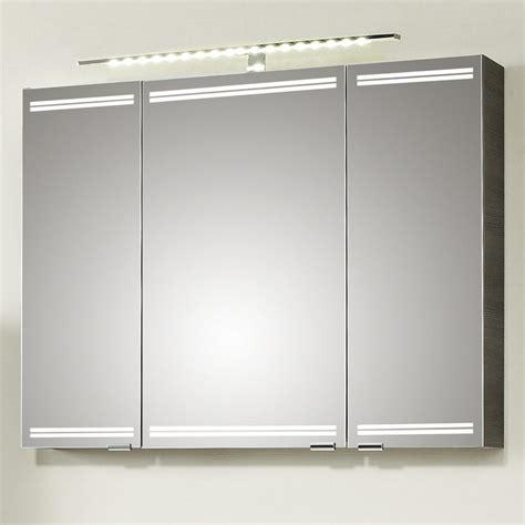 spiegelschrank 90 cm breit led badezimmer spiegelschrank 90 cm design