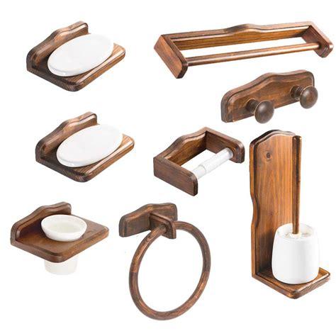kit accessori bagno kit accessori bagno mathilde 8 pezzi metaform