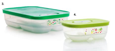 Tupperware Ventsmart 1 8l Low this month s special offers page 2 tupperware
