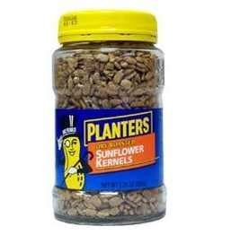 planters sunflower seeds pdf free planters sunflower seeds plans free
