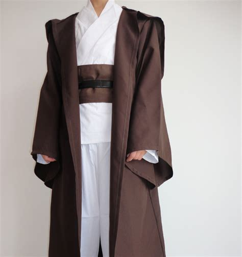 cheap jedi robes popular jedi robes buy cheap jedi robes lots from china