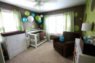 baby boy bedrooms boys room designs ideas amp inspiration