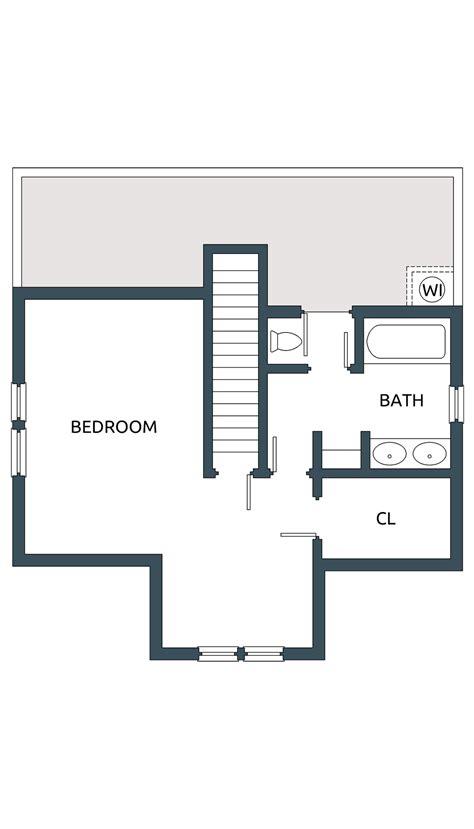 Floor Plans Com Seas The Day
