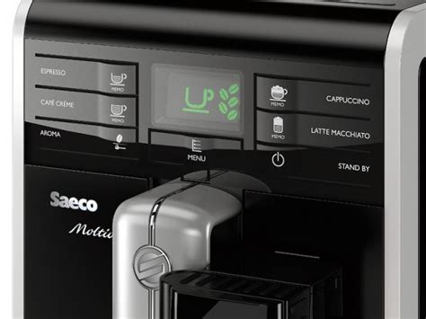 Machine A Cafe Philips Avec Broyeur 4100 by Bien Choisir Sa Machine 224 Caf 233 Avec Broyeur De Grains
