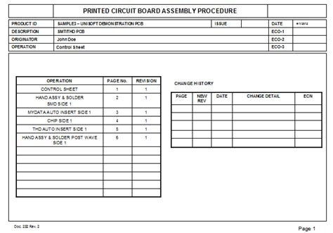 100 project sign off sheet template time off