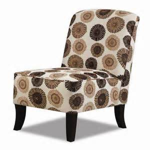 Accent Chair No Arms 5 Best Armless Chairs No Arm But Still Comfort Tool Box