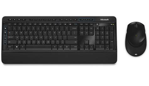 Wireless Comfort Keyboard 1 0 A by Wireless Comfort Keyboard 1 0a Driver
