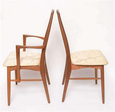 best mcm chair best mcm chair koefoeds danish teak mcm dining table with