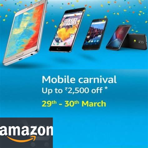 Vastu For Home by Amazon India Offers Deals On Various Smartphones Slide 1 Ifairer Com
