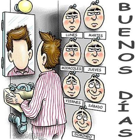 imagenes de buenos dias graciosas para compartir im 225 genes graciosas todos los d 237 as no pueden ser iguales