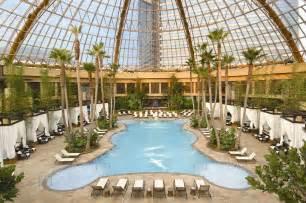 harrahs hotel atlantic city book harrah s resort atlantic city jersey shore new