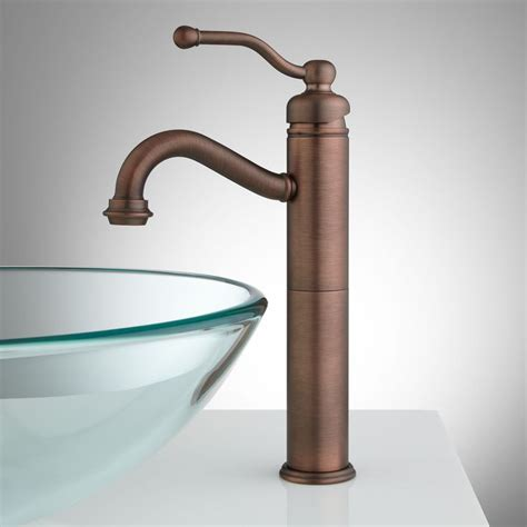 leta freestanding tub faucet bathroom pin by wendy michel on powder room pinterest