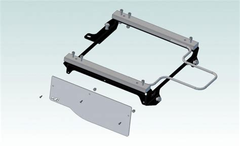siege suspendu pour 4x4 siege suspendu pour 4x4 100 images supports si 232 ges
